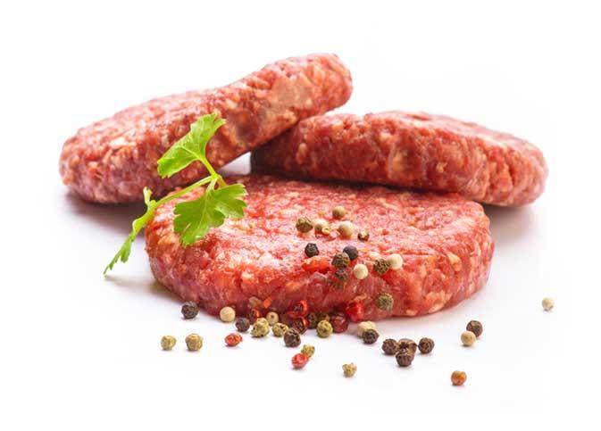 Abaout-Hamburger