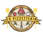 Logo_la pizzetteria_menu-03