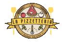 La Pizzetteria - Portogruaro - Pizza da asporto e domicilio a